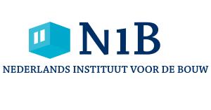 nederlands-instituut-bouw-nib-lieselore-dagvoorzitter